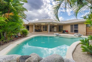 16 Johnston Road, Mossman, Qld 4873