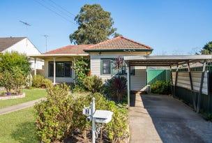 2 Springfield Avenue, Blacktown, NSW 2148