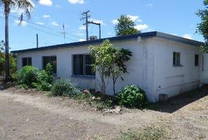 10 Pine Street, Forrest Beach, Qld 4850