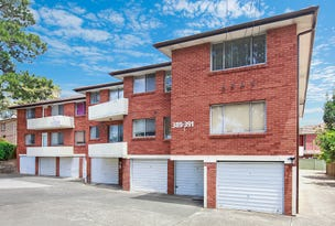 9/391 Liverpool Road, Strathfield South, NSW 2136