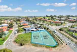 Lot 51 & 52 Kalisz Court, Noarlunga Downs, SA 5168