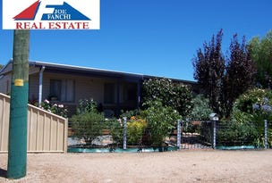 44 Ventnor, Wagin, WA 6315