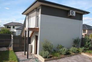 1/9 Garret Lane, Middleton Grange, NSW 2171