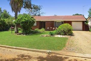 24 Bullinda Street, Dunedoo, NSW 2844