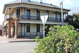 88 George Street, Singleton, NSW 2330
