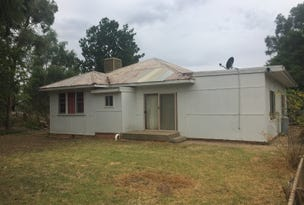 2609 Murrumbidgee Avenue, Griffith, NSW 2680