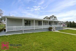 17 Copeland Street, Gunning, NSW 2581