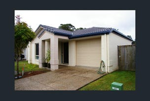Upper Caboolture, address available on request