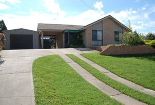 325 Rankin St, Bathurst, NSW 2795