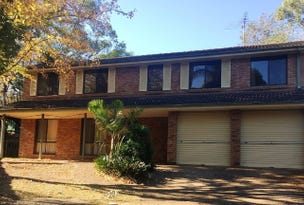 6 Greentree Place, Wilberforce, NSW 2756