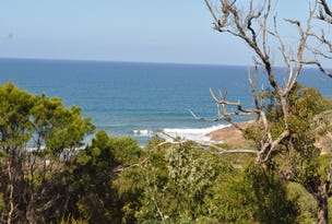 Lot 157 Osprey Drive, Agnes Water, Qld 4677