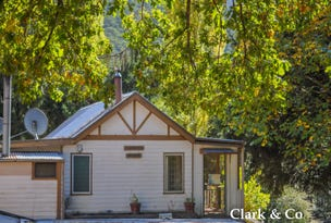 16 Canons Creek Road, Gaffneys Creek, Vic 3723
