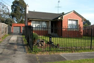 10 Blackbutt Court, Frankston North, Vic 3200