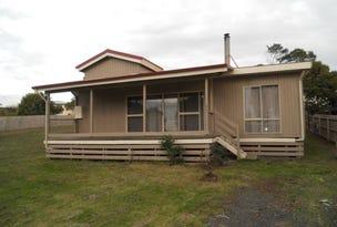 455 Settlement Road, Cowes, Vic 3922