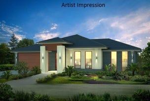97 Phillip Street, Molong, NSW 2866