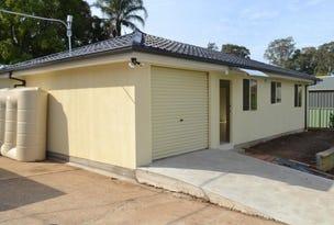24A Schultz. Street, St Marys, NSW 2760