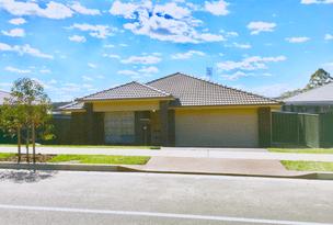 35 Morisset Park Road, Morisset Park, NSW 2264