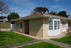 Glenunga, address available on request
