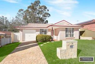 1 Greco Place, Rosemeadow, NSW 2560