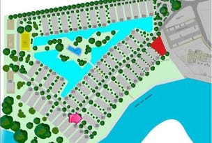 Lot 24 Murray Rivers Edge, Moama, NSW 2731