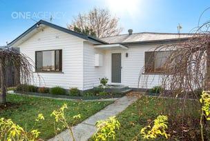 83 Clark Street, Mowbray, Tas 7248