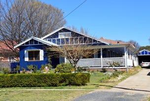 100 West Avenue, Glen Innes, NSW 2370