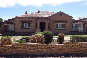 63 RAWS STREET, Whyalla, SA 5600