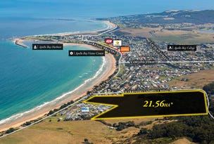 30-40 Marriners Lookout Road, Apollo Bay, Vic 3233