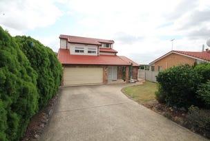 6 Minto Cl, Bonnyrigg Heights, NSW 2177