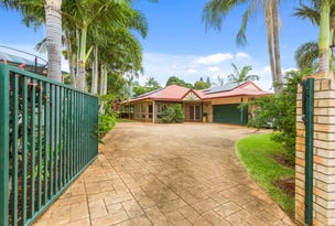 4 Isaacs Court, Terranora, NSW 2486