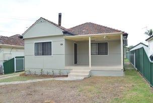 129 Rose Street, Yagoona, NSW 2199