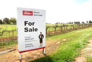 Lot 4 Yanco Road, Coomealla, NSW 2717
