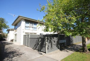 1/49 STATION STREET, Fairfield, Vic 3078