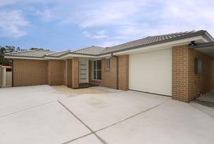 3A Essendene Gardens, Mallabula, NSW 2319