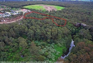 Lot., 33 Sutherland Drive, North Nowra, NSW 2541