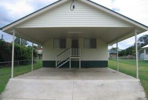 225 Brisbane Street, Beaudesert, Qld 4285