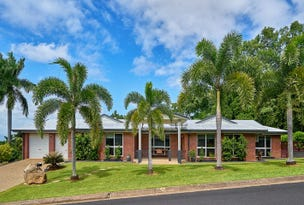 1-3 Kite Close, Bayview Heights, Qld 4868
