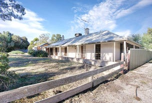 2 Queen Street, Stockwell, SA 5355