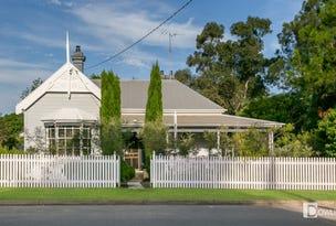 21 Paterson Road, Bolwarra, NSW 2320