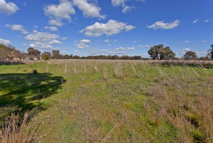 Lot 140 Culcairn-Holbrook Road, Morven, NSW 2370