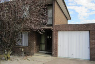 5/20 Spring Road, Springvale South, Vic 3172