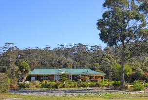 17a Harveys Farm Road, Bicheno, Tas 7215