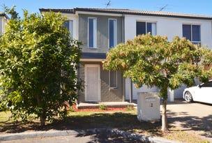 12 Bandicoot Drive, Woodcroft, NSW 2767