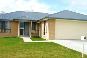 4 Barnsley Street, Chinchilla, Qld 4413