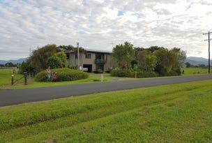 275 Walter Lever Estate Rd, Silkwood, Qld 4856