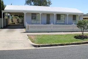 2A Irwin Avenue, Wangaratta, Vic 3677