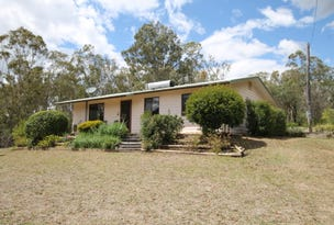 1 Pages River Road, Murrurundi, NSW 2338