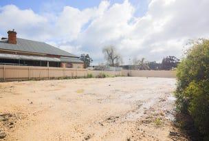 Lot 102 & 103, Fletcher Road, Mount Barker, SA 5251