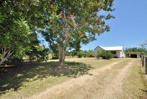 672 Tamban Road, Tamban, NSW 2441