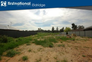 Lot 13, 15 Galore Street, Lockhart, NSW 2656